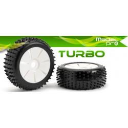Medial Pro Turbo ( Sin Pegar )