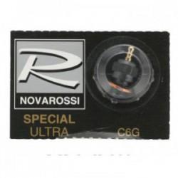 Bujia Novarossi C6g