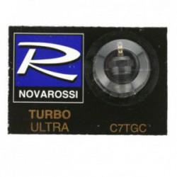 Bujia Novarossi C7tgc Turbo