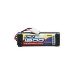 Bateria 7.2v 1800mah Ni-mh