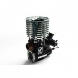 Motor Alpha Plus A852