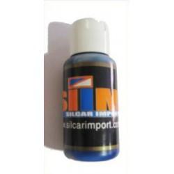 Aceite Filtro De Aire Siim