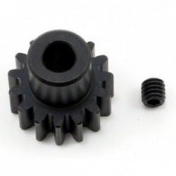 Piñon Engranage Motor 20t