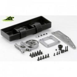 Kit Conversion Brushless Mbx6