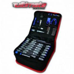 Maleta Ultimate Racing 4...