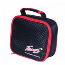 Bolsa Porta Motores Team C