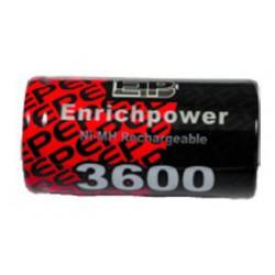 Bateria Chispo 3300 Mah