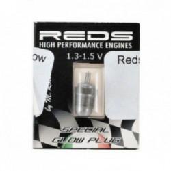 Bujia Reds T6c Turbo