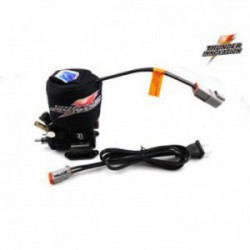 Calentador Motor 230v...