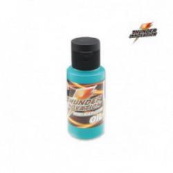 Aceite Filtro Premium...