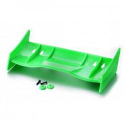 Aleron Downforce Verde