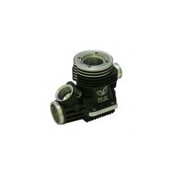 Carter Motor M-5/m-8/m-4...