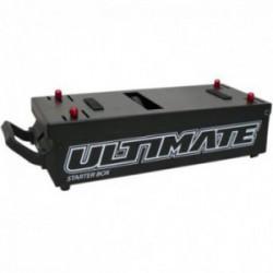 Caja De Arranque Ultimate +...