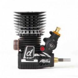Motor Alpha Plus Dragon Iii...