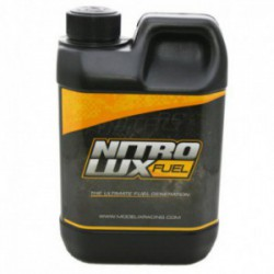 Combustible Nitrolux Off...