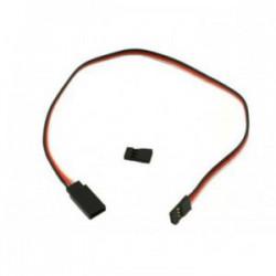 Cable Prolongador De Salida...