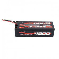 Bateria Lipo 14.8v 4800 Mah...