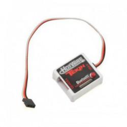 Modulo Bluetooth Usb...