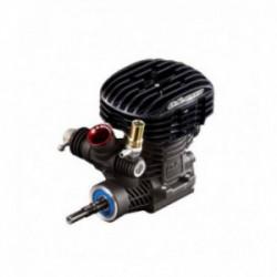 Motor Os Speed B2103 Type S