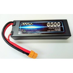 Bateria LIPO 14.8 V...